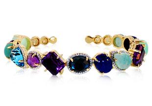 Phillips House Spring Launch Bracelet