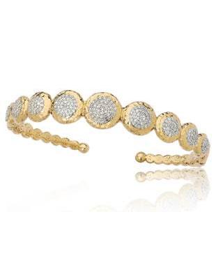 Phillips House Spring Launch Bracelets