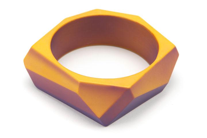 PONO Sunstone Angle Bracelet was $60 now $30