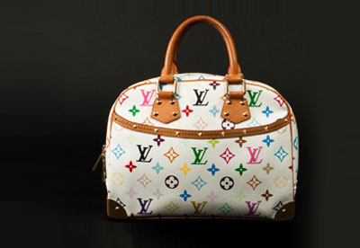 Pre-owned Multi Brand Bags and Accessories on BeyondtheRack.com