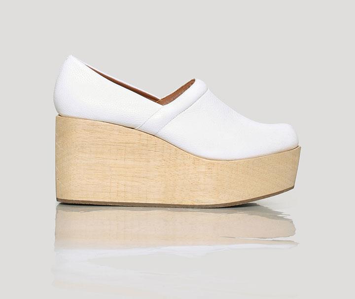 Rachel Comey Clothing & Footwear New York Sample Sale ...