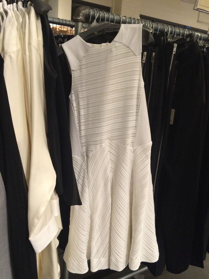 Dresses for $185