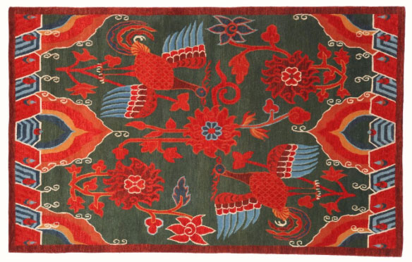 Ralo Carpet Sale