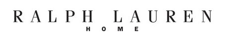 Ralph Lauren Home Sample Sale