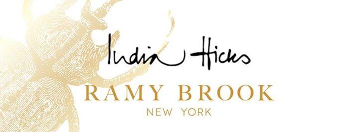 Ramy Brook Shopping Event