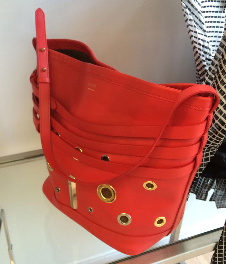 Handbags for $150