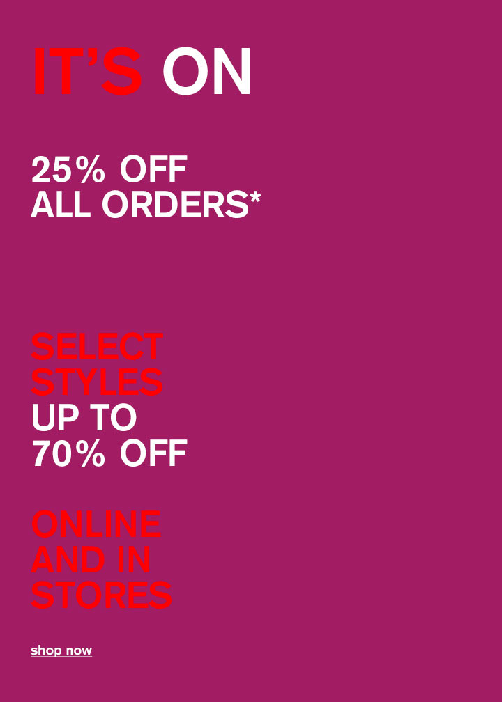 Black friday online clothing sales uk