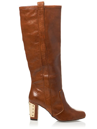 Rebecca Minkoff Boot