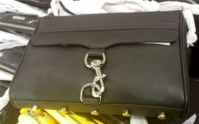 MAC Bags for $200
