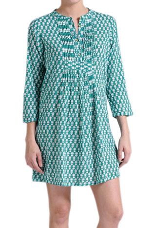 Roberta Freymann & Roberta Roller Rabbit Clothing & Home Goods New ...