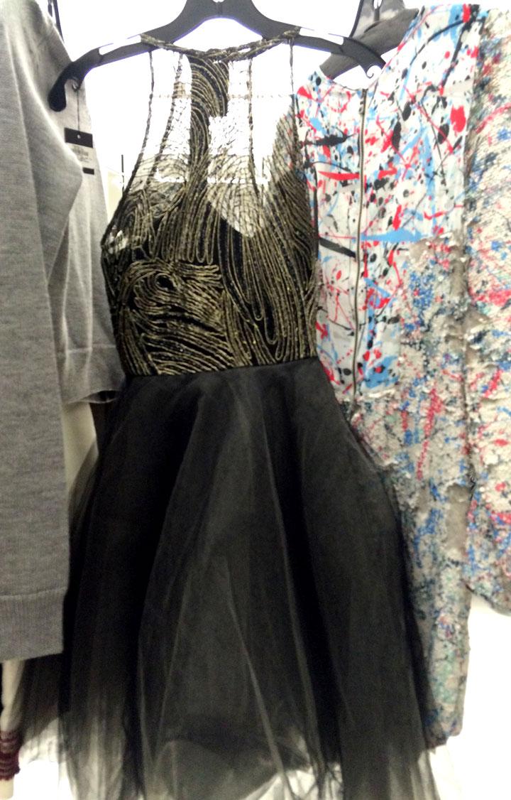 Dresses for $40