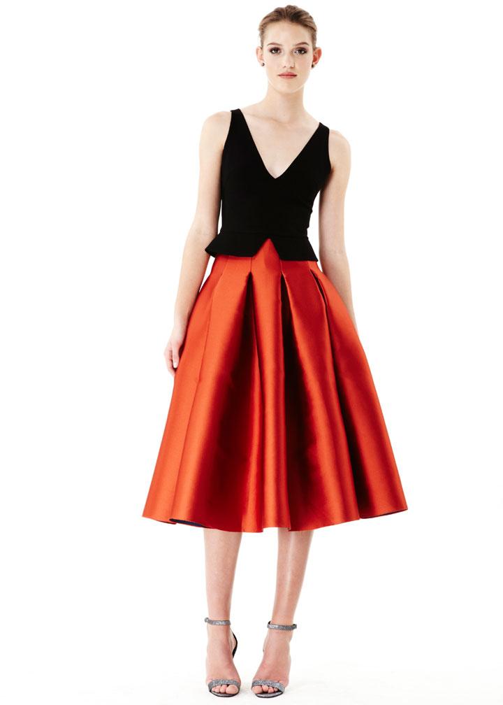Sachin & Babi Migas Skirt: $125 (orig. $795)