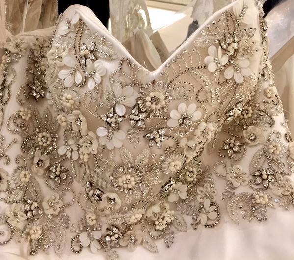 Sample Sale Wedding Dresses Nyc 19 Perfect Saks Fifth Avenue Bridal