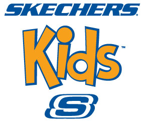 Skechers Kids Sample Sale
