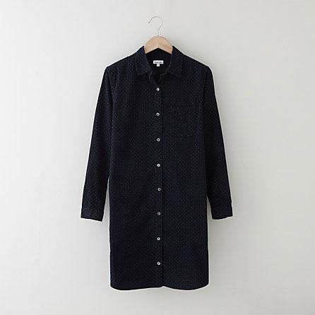 Steven Alan New classic shirtdress: $99 (orig. $215)