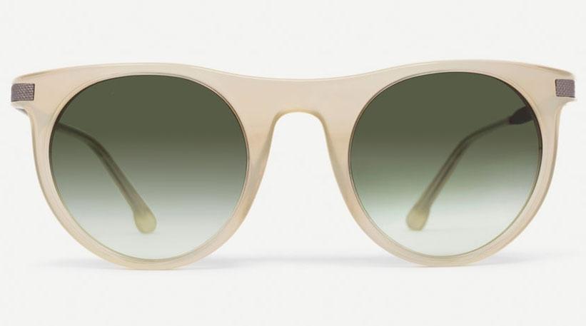 Steven Alan Darlington sunglasses: $45 (orig. $195)
