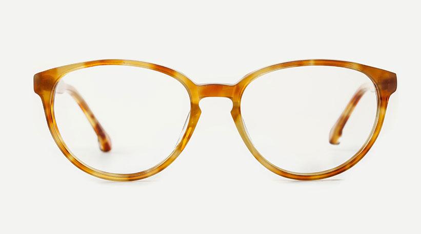 Steven Alan Turner optical frames: $65 (orig. $195)