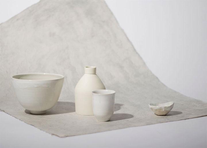 Still House Ceramics Sample Sale