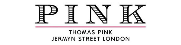 Thomas Pink Sample Sale