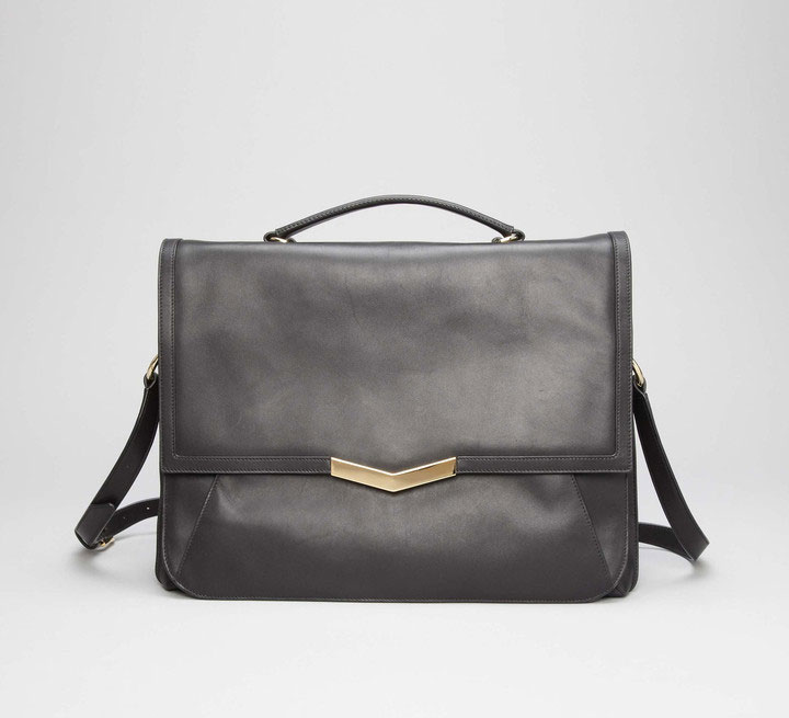 Time's Arrow Aeon satchel: $295 (orig. $875)