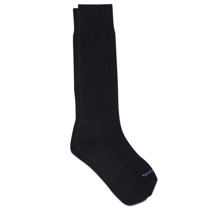 Tommy John Socks: $4 (orig. $16)