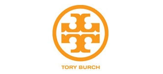 Tory Burch Sample Sale