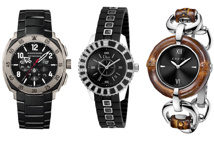 Tourneau Customer Appreciation Watch Sale