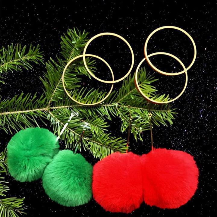 Tuleste Holiday Sample Sale