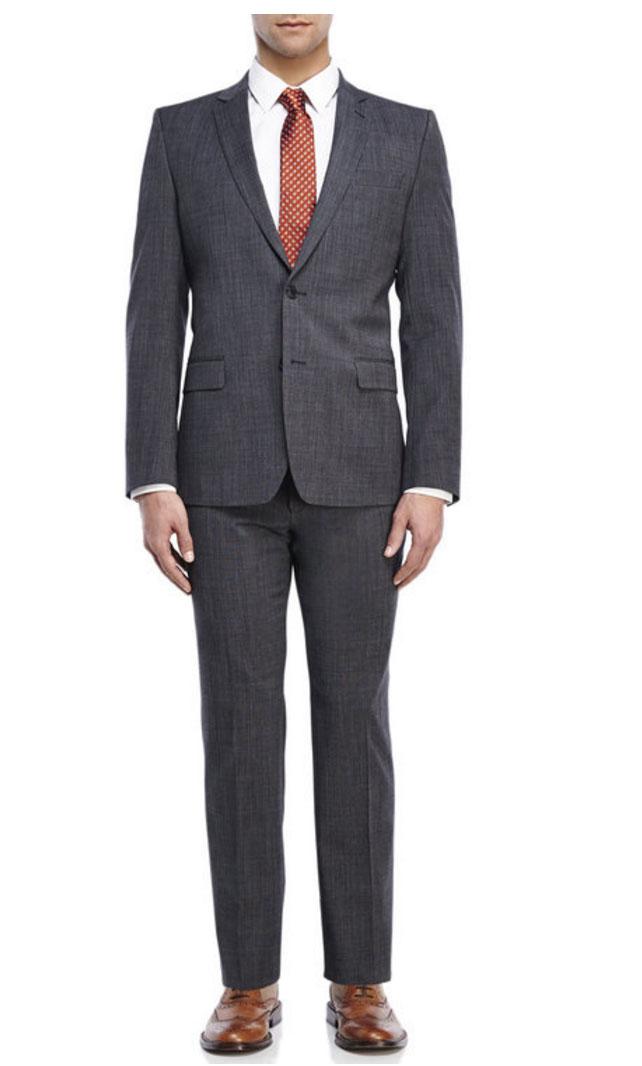 Versace: $499.99 (orig. $1,395)