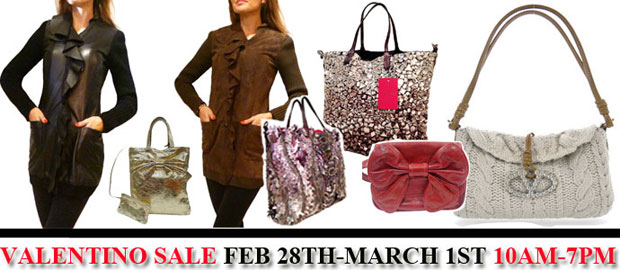 Valentino-Coats-Bags-Shoes-Sale.jpg