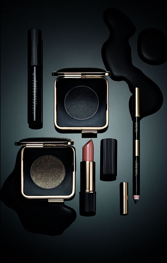 Victoria Beckham x Estee Lauder Beauty Collection