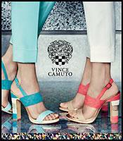 Vince Camuto Friends & Family Sale