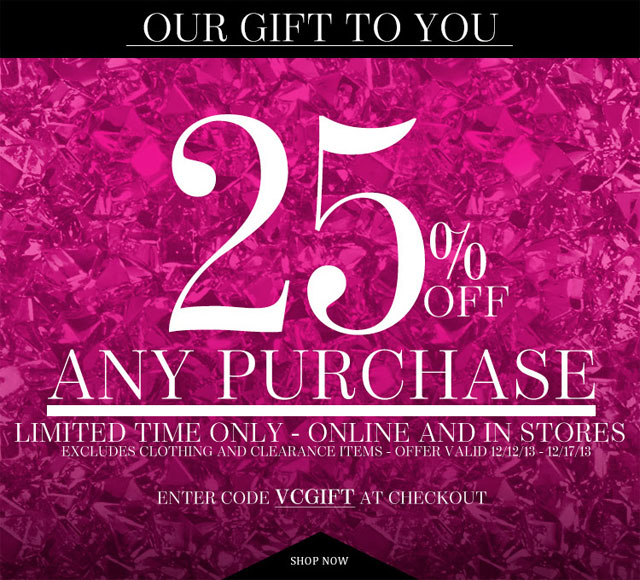 Vince Camuto Holiday Sale