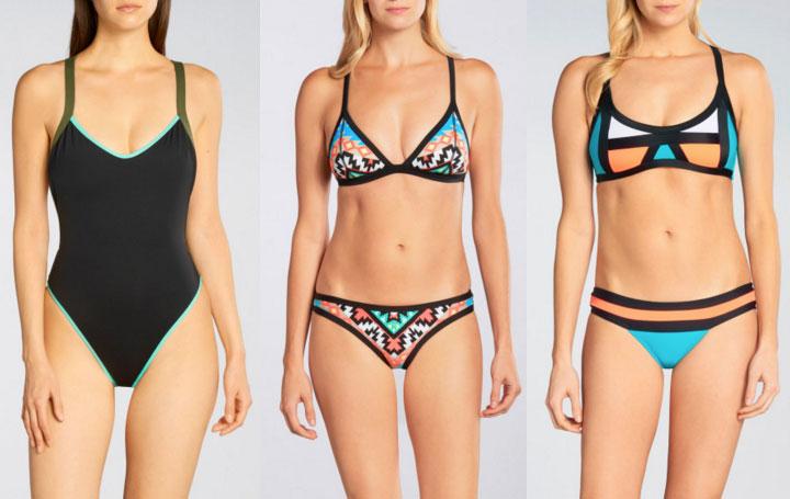 Wala Swim Summer Blowout Sale