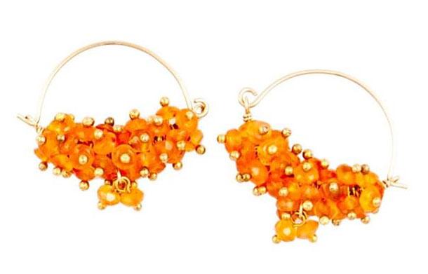 Wendy Mink Jewelry Sample Sale