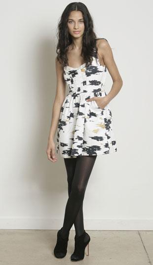 Swan Lake princess dress, original $360, now $60