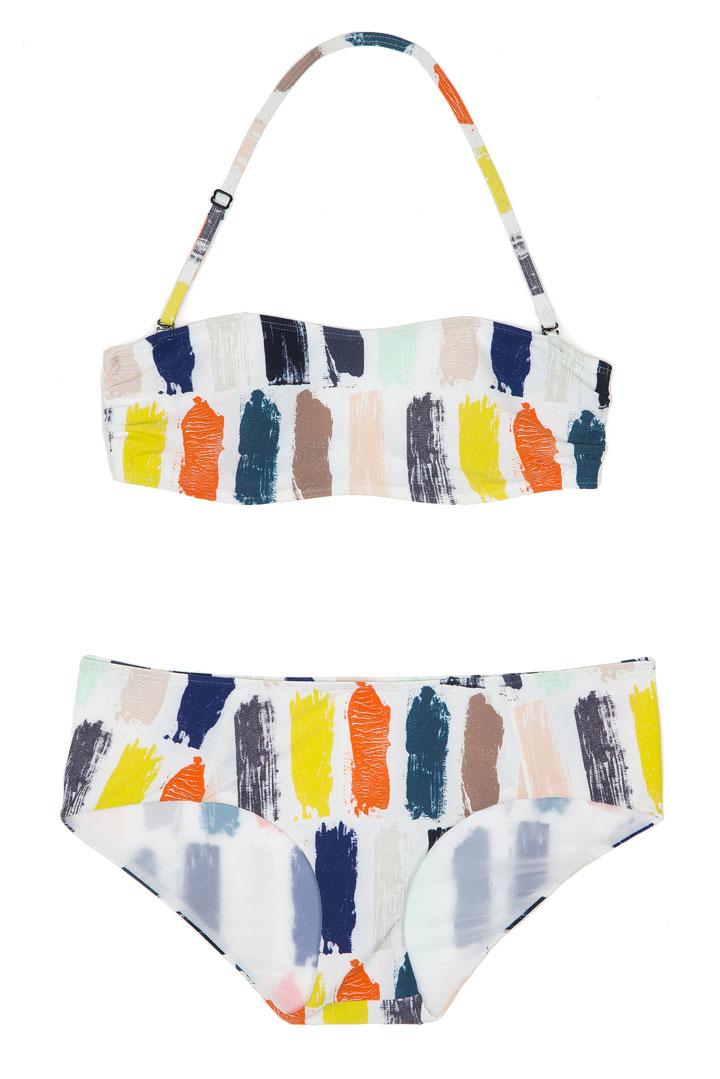 Zero + Maria Cornejo Online Sample Sale