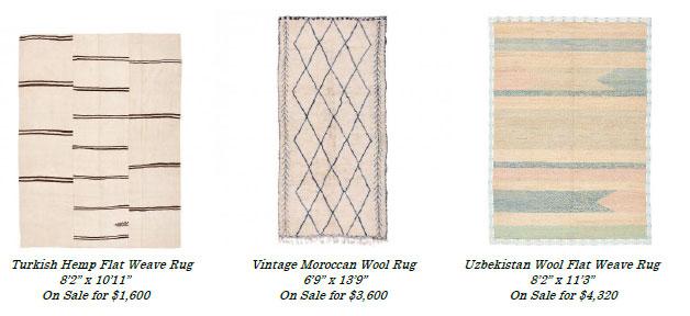 abc carpet & home » new york bargains