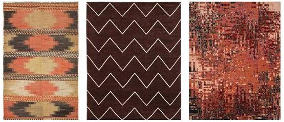 ABC Carpet & Home Friends + Family Rug Sale