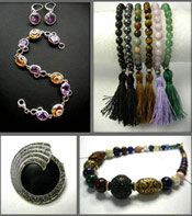 Accents By Sophia Sample Sale