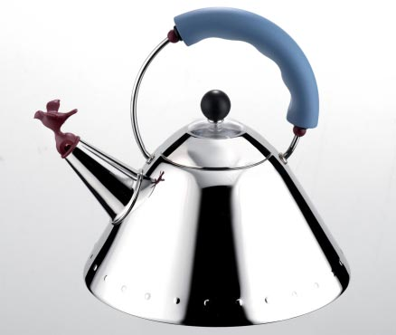 Alessi It's a Steel Sale