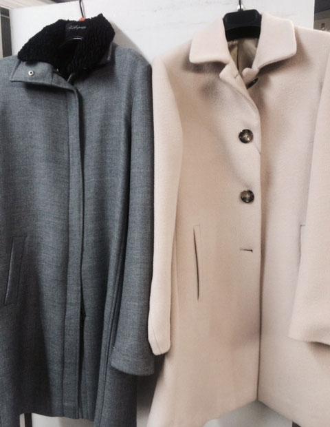 Alexander McQueen, Emilio Pucci, Bluemarine, & More Sample Sale