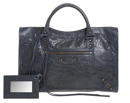 Balenciaga Handbag Sample Sale