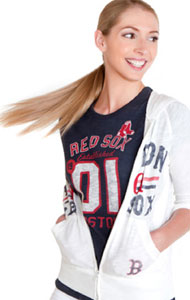 For The Baseball Fan: Must-Have Shirts & Memorabilia