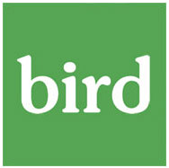 Bird Summer Retail Sale
