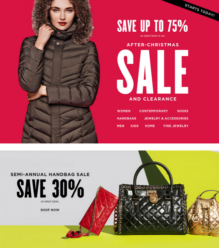 photograph regarding Bloomingdales Printable Coupons referred to as Bloomingdales sale presently / Northern resource coupon codes printable 2018