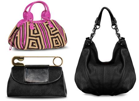 Bodhi Handbags Handbag Reviews 2020