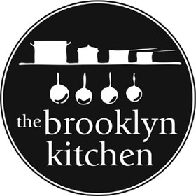 Brooklyn Kitchen Sidewalk Sale