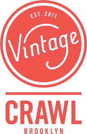 Brooklyn Vintage Crawl