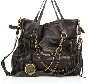 WHAT: Vince Camuto Online Sample Sale @ Ruelala.com